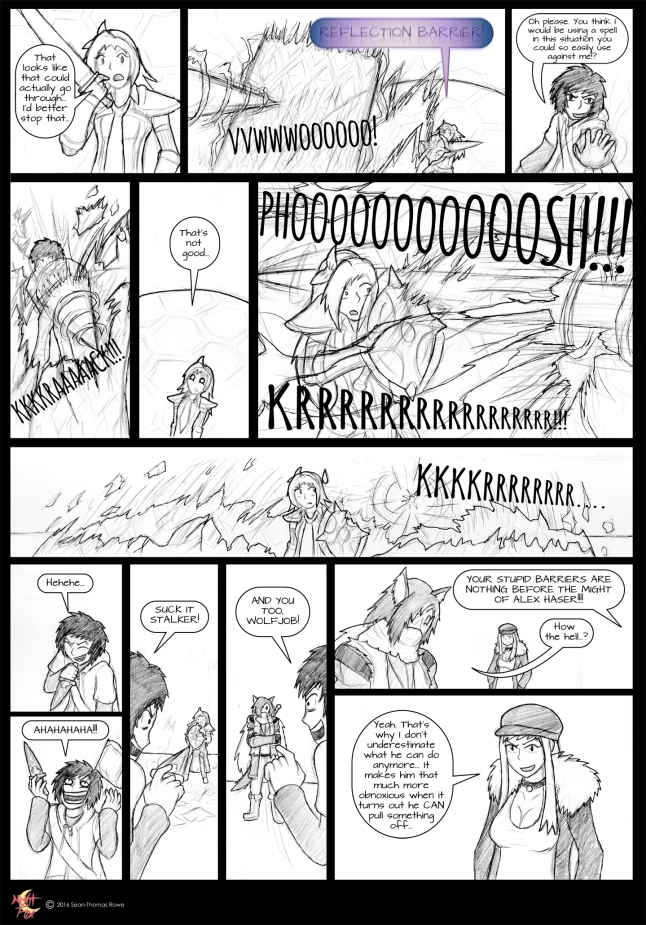 Comic-054-05A