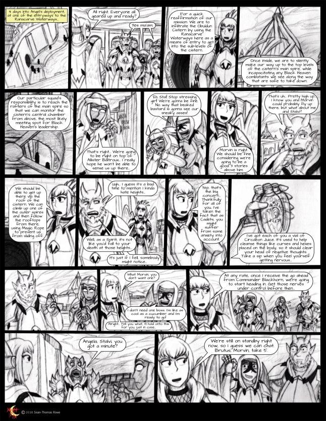 Comic-119-01A